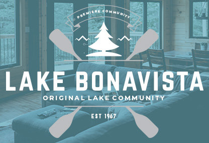 Lake Bonavista Real Estate