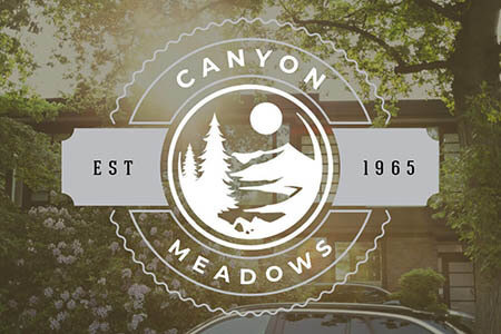 Canyon Meadows Real Estate