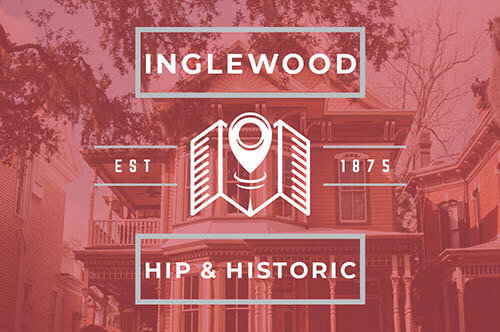 Inglewood Real Estate