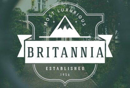 Britannia Real Estate