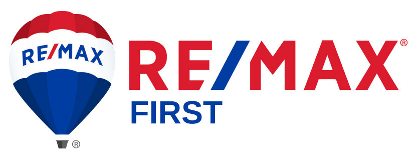 Remax Fist Calgary