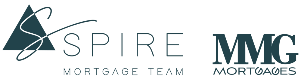 Spire Mortgages