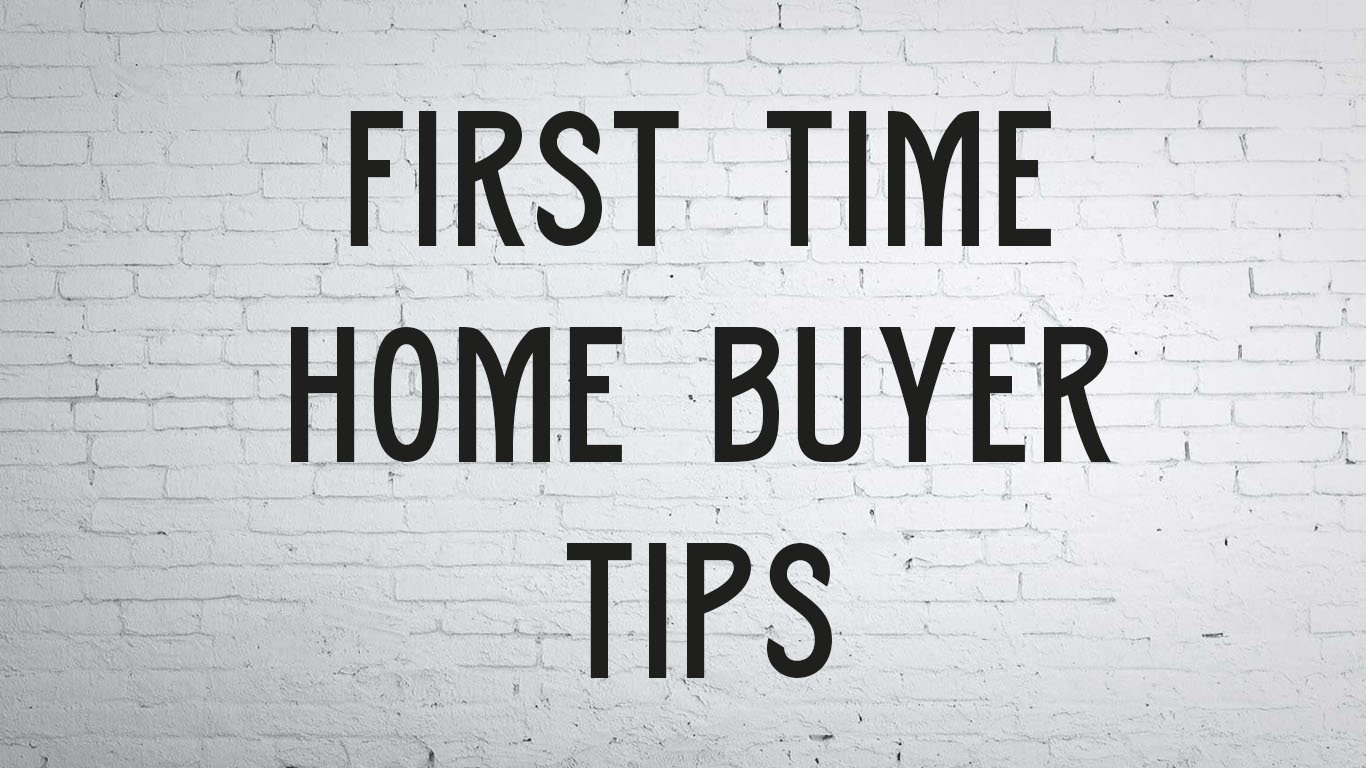 first time home buyers in Calgary