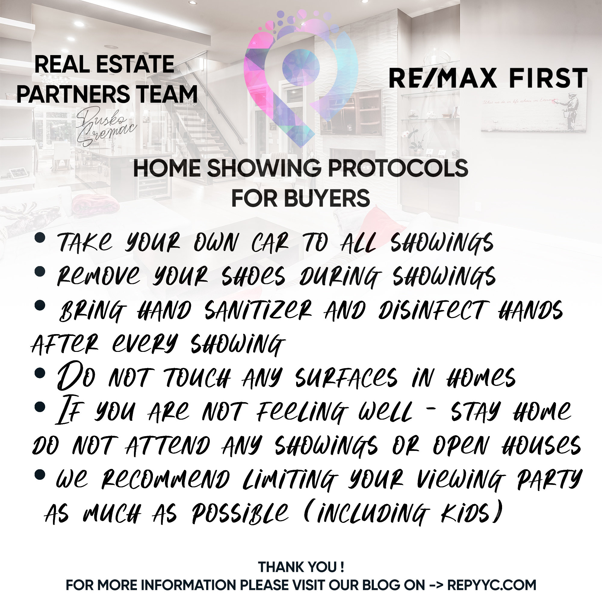 home buyers in calgary